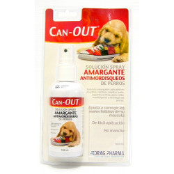 CAN-OUT