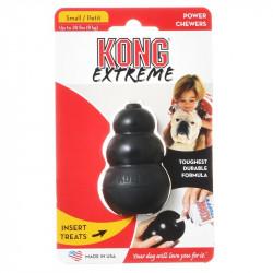 JUGUETE KONG EXTREME SMALL