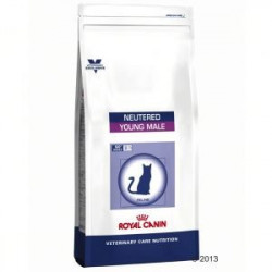 Royal Canin Young Male Feline 1,5 kg