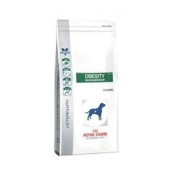 Royal Canin Vet Diet Canino Obesity 1,5kg