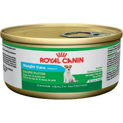 ROYAL CANIN LATA WEIGHT CARE ADULTO 165g
