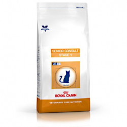 ROYAL CANIN MATURE CONSULT ST-1 1.5 KG