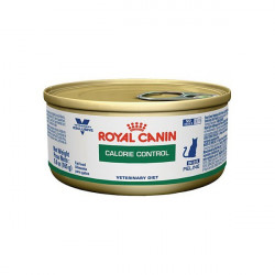 ROYAL CANIN CAT CALORIE CONTROL 165 GR