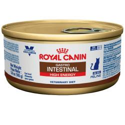 ROYAL CANIN CAT GASTRO INTESTINAL 165 GR