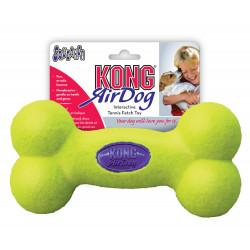 JUGUETE KONG AIR DOG DUMBBELL SMALL
