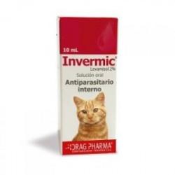INVERMIC GATO