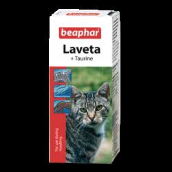 Laveta + Taurina