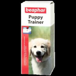 Puppy Trainer 20 ml