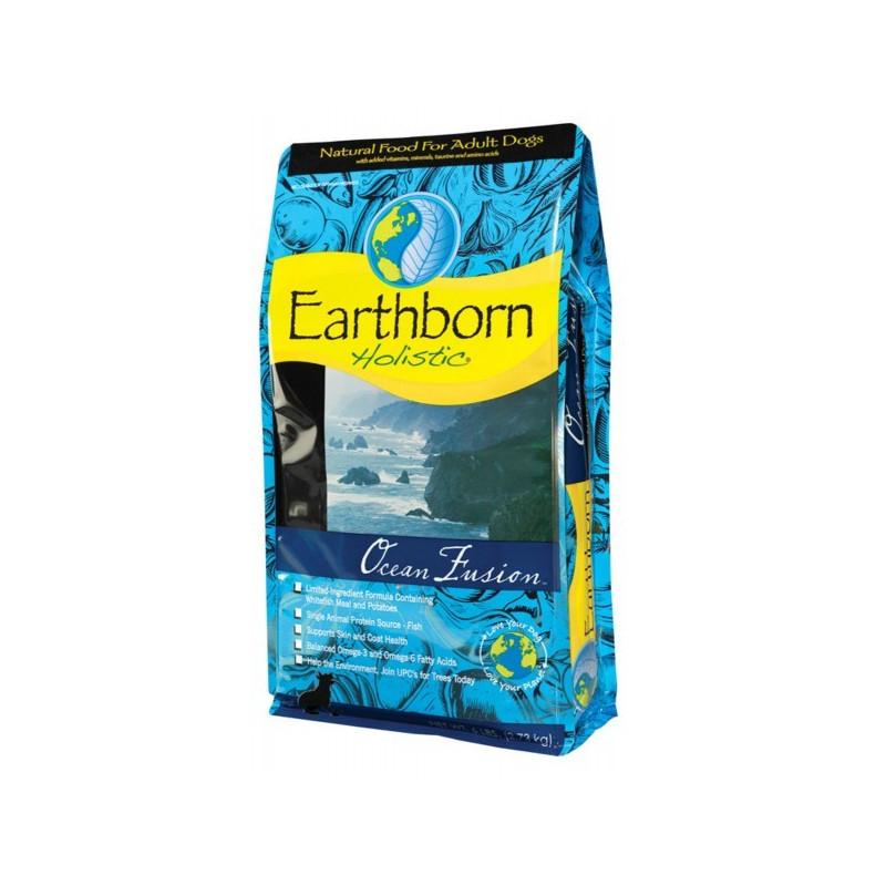 EARTHBORN OCEAN FUSION 12KG
