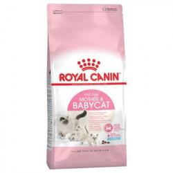 ROYAL CANIN CAT BABYCAT 1.5KG