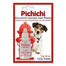 PICHICHI 20ML