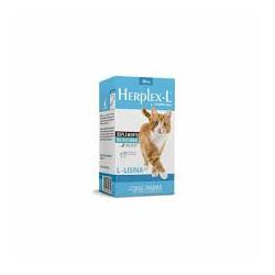 HERPLEX-L