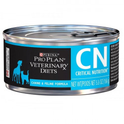 PROPLAN LATA CRITICAL NUTRITION 156 GRS