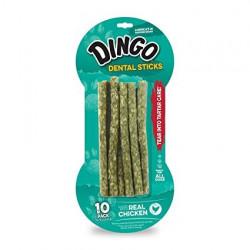 DINGO Dental Stick 87g