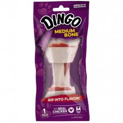 DINGO SMALL BONE 1 UNIDAD