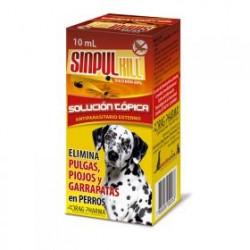 SINPULKILL 10ML