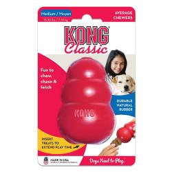CLASSIC KONG M
