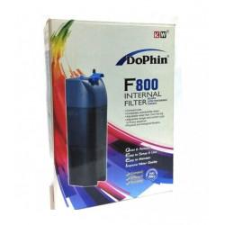 DHOPIN FILTRO INTERNO F800