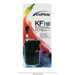 DHOPIN FILTRO INTERNO KF150
