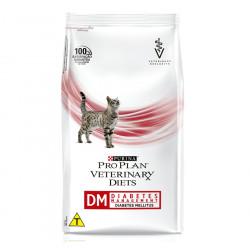 PROPLAN CAT DM VET 1.5 KG