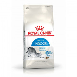 ROYAL CANIN CAT INDOOR 7,5 KG