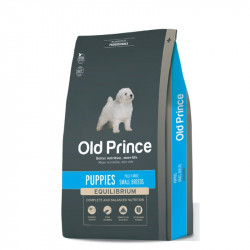 OLD PRINCE DOG  PUPPIES...