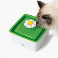 CAT IT FUENTE FLOR MINI 1.5 L