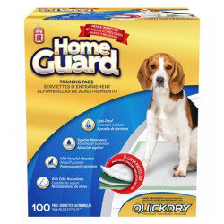 DOG IT HOME GUARD PADS 100...