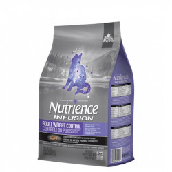 NUTRIENCE CAT INFUSION...