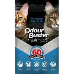 ARENA ODOUR BUSTER...
