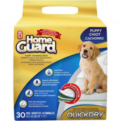 DOG IT HOME GUARD PADS 30...