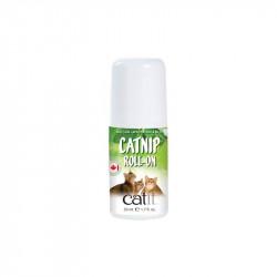 CAT IT CATNIP ROLL-ON 50 ML
