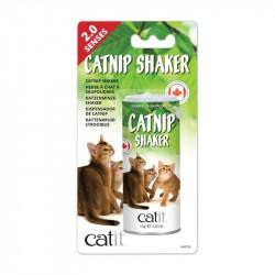 CAT IT CATNIP SHAKER CON...