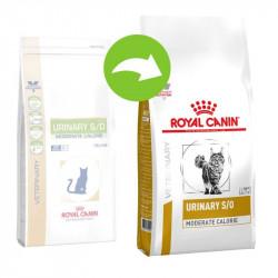 ROYAL CANIN CAT URINARY SO...