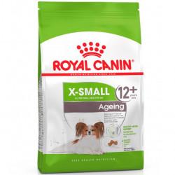 ROYAL CANIN XSMALL ADULT...