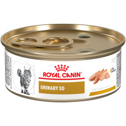 ROYAL CANIN CAT URINARY 165 GR