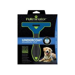 FURMINATOR LONG HAIR DOG LARGE