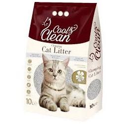 ARENA COOL CLEAN 8.6K