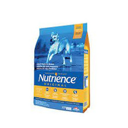 copy of NUTRIENCE DOG ADULT...
