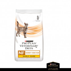 PROPLAN CAT NF  EARLY CARE...