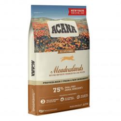 ACANA CAT MEADOWLAND 4.5 KG