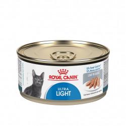 ROYAL CANIN ULTRA LIGHT