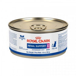 ROYAL CANIN LATA RENAL 165 GR