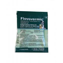 FLOVOVERMIC 1 COMP