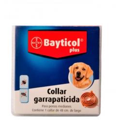 BAYTICOL COLLAR...
