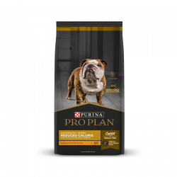 PROPLAN REDUCED CALORIE...