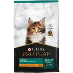 PROPLAN CAT KITTEN 3 K