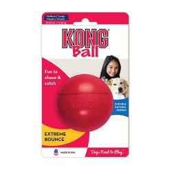 KONG BALL MEDIUM / LARGE
