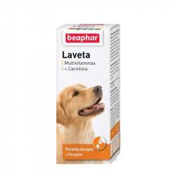 LAVETA + CARNITINA 50 ML