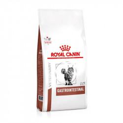 ROYAL CANIN CAT...